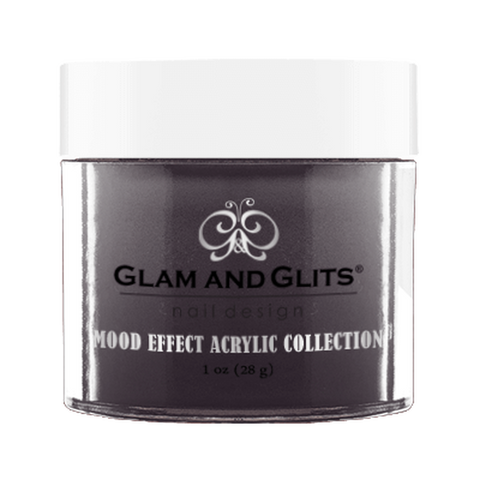Glam And Glits - Mood Acrylic Powder - ME1003 Altered State 1oz