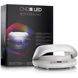 CND LED 3C Technology