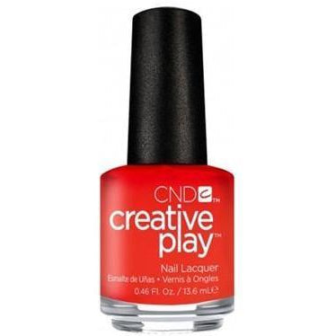 CND Creative Play - 422 Mango About Town (Polish)