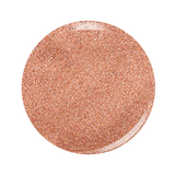 Kiara Sky - 0470 Copper Out 1oz(Dip Powder)