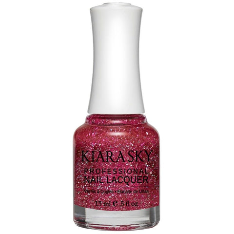 Kiara Sky - 0522 Strawberry Daiquiri  (Polish)