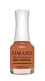 Kiara Sky - 611 Un-bare-able  (Polish)
