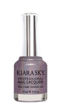 Kiara Sky Holographic - 902 Mother of Pearl  (Polish)