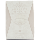 Lechat - Perfect Match - #111 Just Breathe .5oz(Set)