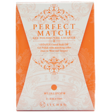 Lechat - Perfect Match - #117 Lollipop .5oz(Set)