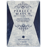 Lechat Perfect Match PMS130 MY SERENITY