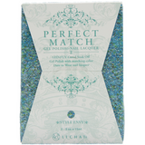 Lechat - Perfect Match - #133 STYLE ENVY .5oz(Set)
