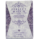 Lechat Perfect Match PMS136 VIOLET VIXEN