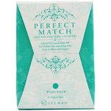 Lechat Perfect Match PMS099 LILY PAD