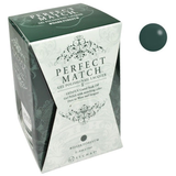 Lechat - Perfect Match - #106 Dark Forest .5oz(Set)