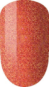 Lechat Perfect Match PMS124 PRECIOUS CORAL