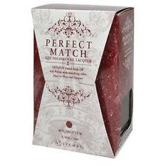 Lechat Perfect Match PMS192 SCARLETT