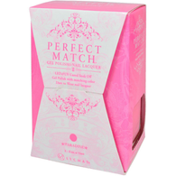 Lechat Perfect Match PMS 151 PARADISE Lacquer and Gel Kit