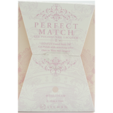 Lechat - Perfect Match - #015 Paloma .5oz(Set)