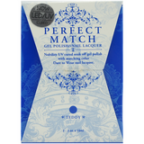 Lechat Perfect Match PMS041 TEDDY