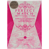 Lechat Perfect Match PMS043 PASSION PARTY