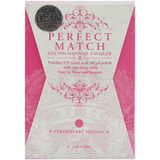 Lechat Perfect Match PMS052 STRAWBERRY MOUSSE