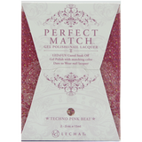 Lechat Perfect Match PMS058 TECHNO PINK BEAT