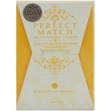Lechat - Perfect Match - #064 Golden Boy-Friend .5oz(Set)
