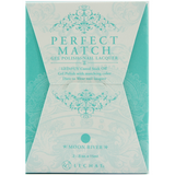Lechat Perfect Match PMS071 MOON RIVER