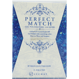 Lechat Perfect Match PMS090 TRIOS ELECTRICOS