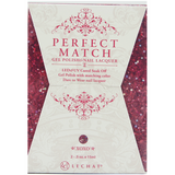 Lechat - Perfect Match - #093 XOXO .5oz(Set)