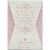 Lechat Perfect Match PMS094 TRUE HONESTY