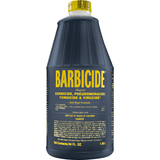 Kings Research - Barbicide disinfectant 64oz
