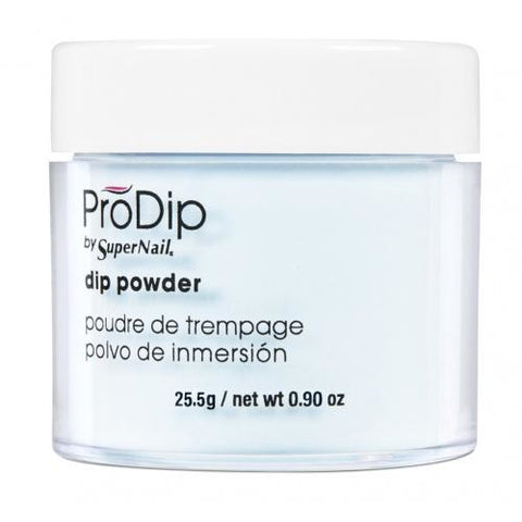 ProDip Powder - #65952 Minty Blue