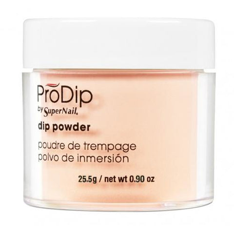ProDip Powder - #65953 Orange Dream