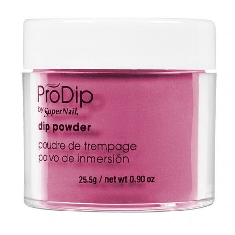 ProDip Powder - #67273 Playful Fuchsia