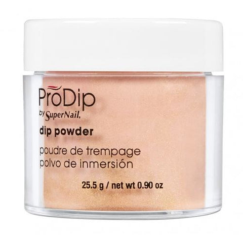 ProDip Powder - #67274 Golden Cantaloupe