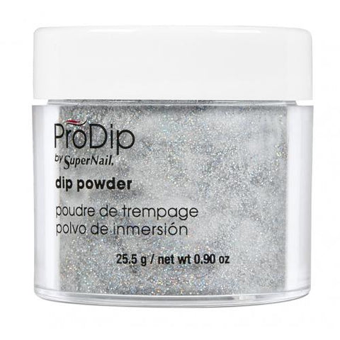 ProDip Powder - #67381 Disco Party