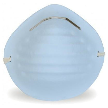 Sure-Fit - Face Mask Cone Shape