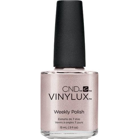 CND - 194 Safety Pin  (Vinylux)