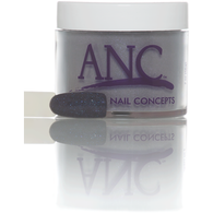 ANC DIP Powder 1 oz -#100 Sofia