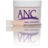 ANC DIP Powder 1 oz -#104 Sweet Dream