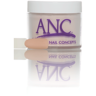 ANC DIP Powder 1 oz -#105 Beach Babe