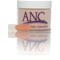 ANC DIP Powder 1 oz -#106 Miami Tan
