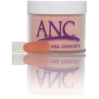 ANC DIP Powder 1 oz -#107 Peaches & Cream