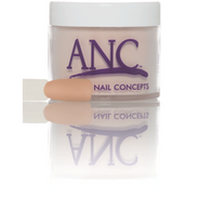 ANC DIP Powder 1 oz -#10 Champagne
