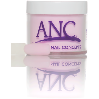 ANC DIP Powder 1 oz -#110 Hot Summer Pink