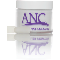 ANC DIP Powder 1 oz -#111 Light Gray