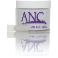 ANC DIP Powder 1 oz -#112 Medium Gray