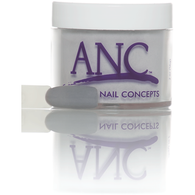 ANC DIP Powder 1 oz -#113 Light Charcoal Gray