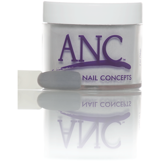 ANC DIP Powder - #113 Light Charcoal Gray