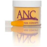 ANC DIP Powder 1 oz -#115 Sunshine