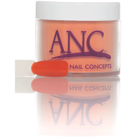 ANC DIP Powder 1 oz -#116 Florida Orange