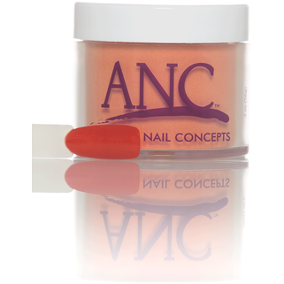 ANC DIP Powder 1 oz -#117 Hot Fire
