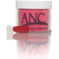 ANC DIP Powder 1 oz -#118 Hot Lips